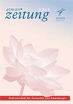 Atman Zeitung - Integrative Atemtherapie