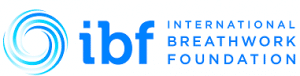 International Breathwork Foundation - Integrative Atemtherapie