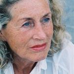Gerdi Schulte - Atemtherapie Düsseldorf