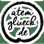 Atemglück - Mit Körper, Geist und Seele atmen - Atemtherapie Köln / Bonn