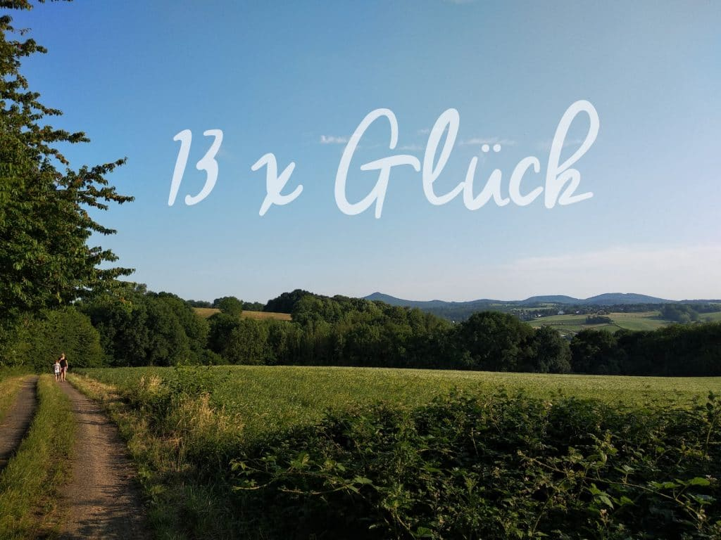 Glück Tipps - Atemglück - Mit Körper, Geist und Seele atmen - Atemtherapie Köln / Bonn