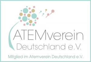 ATEM Verein Deutschland e.V. - Mitglied