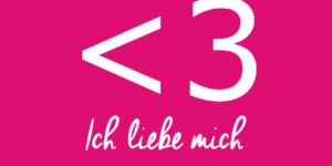 Selbstliebe - Ich Liebe Mich Emotionscode Köln, Bonn