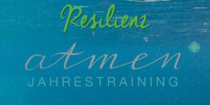atmen+ Resilienz Jahrestraining Köln