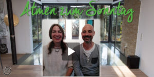 Atmen Zum Sonntag mit Maria & Tobias in Köln (Refrath)