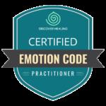 Emotionscode Anwender Köln Bonn Rheinbach Zertifikat